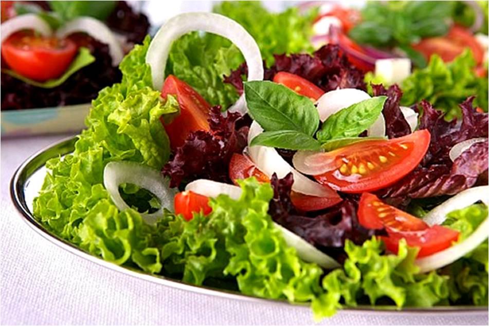 Dieta para la Diabetes y Consejos de Alimentos Saludables